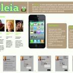 trend_board_boleia_app