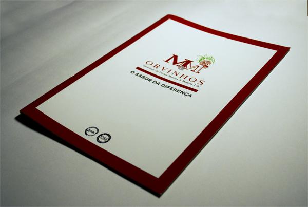 Moreira&Moreira_wines_catalogue