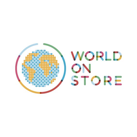 Logo_on_square_RGB