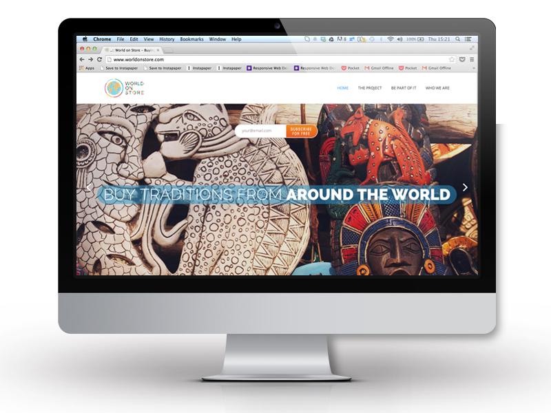 WOS_Landpage_for_portfolio